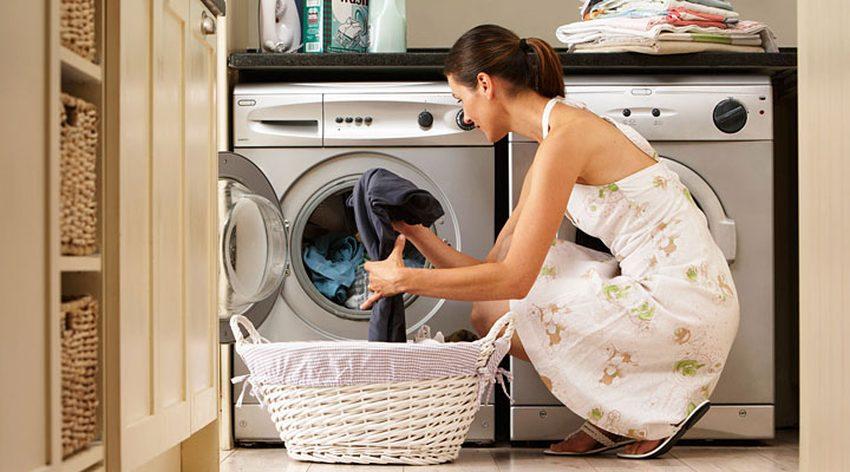 Vinný ocet jako pomocník pro dosažení kvalitně vypraného a voňavého prádla  - Svět kreativity
