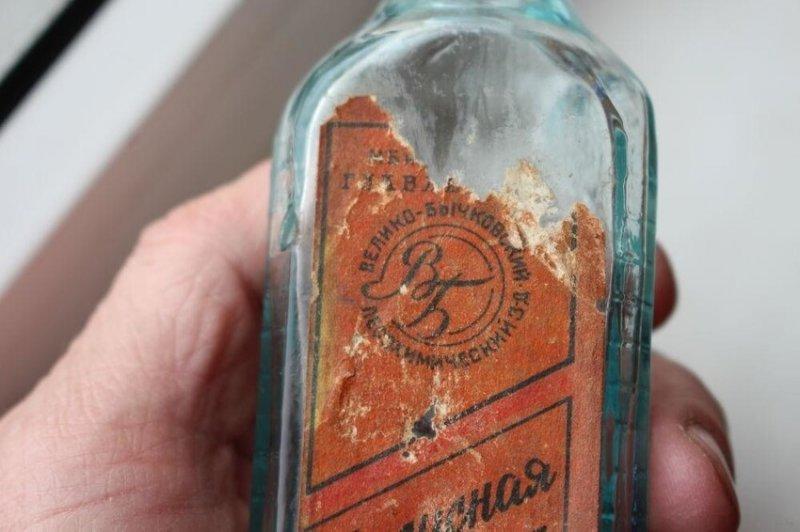 Для чего советским людям предлагали эти странные треугольные бутылки
