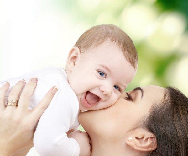 ᐈ Картины мама с ребенком иллюстрации, фото мама с малышом | скачать на Depositphotos®