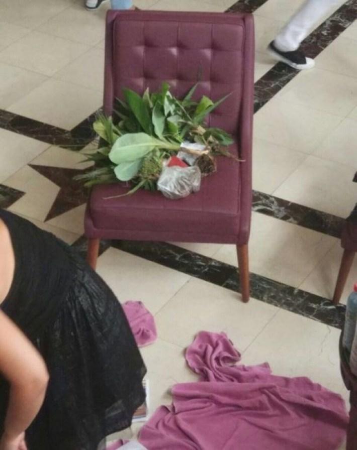 Вынести Все: Сургутских Туристов Поймали На Выходе Из Турецкого Отеля »  Смейся до слёз ツ