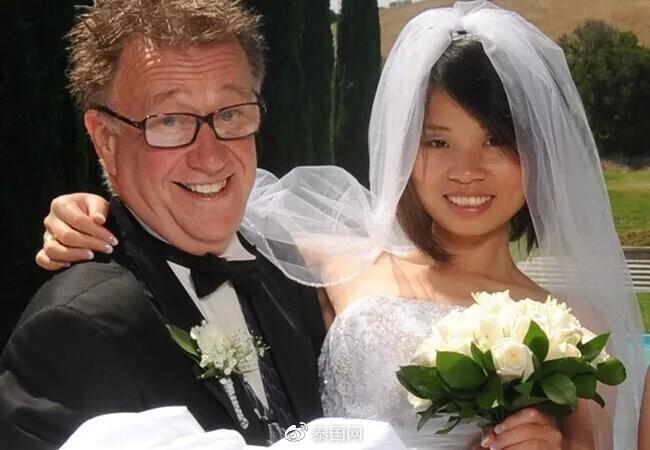 12. Неравный брак