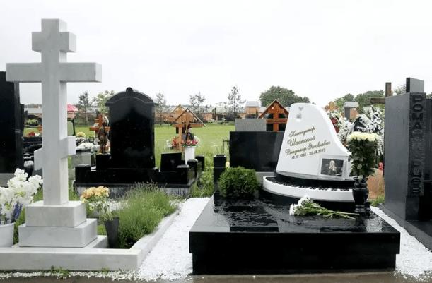 Неужели у детей не было денег? Пугачева поставила памятник Шаинскому за 2 млн