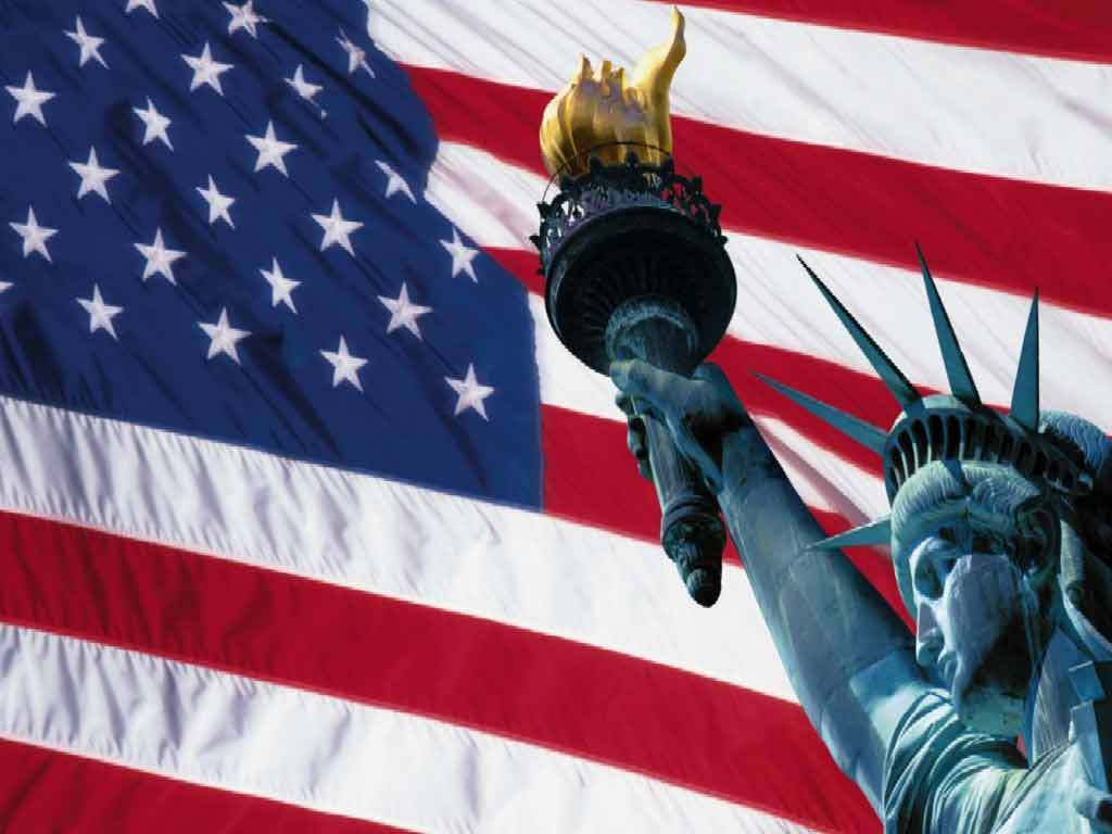 USA - estados unidos de américa fondo de pantalla (22591329) - fanpop