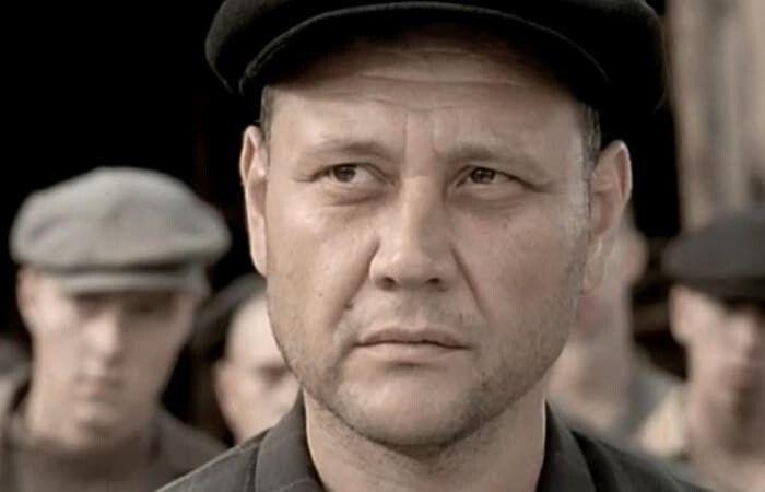 Злая ирония судьбы Юрия Степанова - Поросёнка.нет